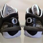 "Air Jordan ""Oregon Ducks Pack"" - Available on eBay"