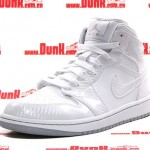 air-jordan-i-1-phat-white-carbon-fiber-first-look-2
