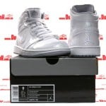 air-jordan-i-1-phat-white-carbon-fiber-first-look-3