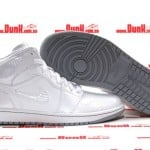 air-jordan-i-1-phat-white-carbon-fiber-first-look-4