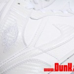air-jordan-i-1-phat-white-carbon-fiber-first-look-6