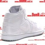 air-jordan-i-1-phat-white-carbon-fiber-first-look-7