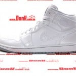 air-jordan-i-1-phat-white-carbon-fiber-first-look-8