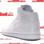 air-jordan-i-1-phat-white-carbon-fiber-first-look-9
