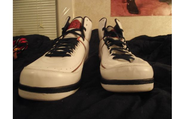 air-jordan-ii-2-retro-gerald-wallace-pe-5