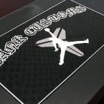 air-jordan-iii-kobe-chaos-by-dank-customs-3