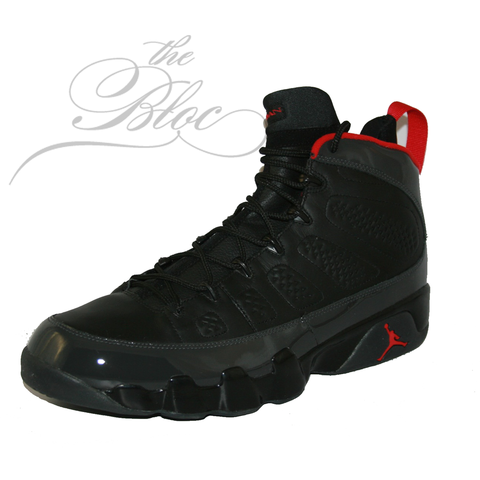 Air Jordan IX (9) Jason Kidd PE