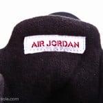 air-jordan-v-5-retro-blackmetallic-silver-more-images-4