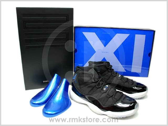 air-jordan-xi-11-space-jam-restock-1