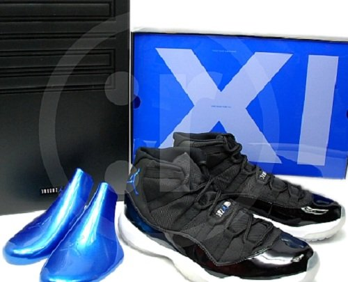 air-jordan-xi-11-space-jam-restock-4
