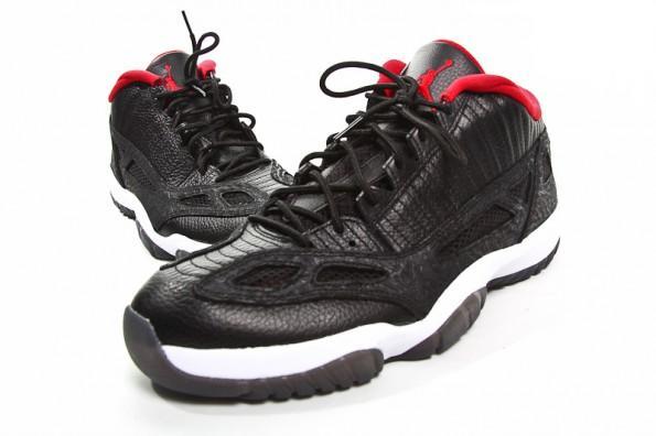 air-jordan-xi-ie-low-blackwhite-varsity-red-new-images-1