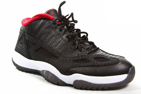 air-jordan-xi-ie-low-blackwhite-varsity-red-new-images-2