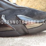 air-jordan-xiv-14-last-shot-blackvarsity-red-december-2011-11