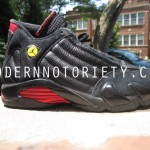 air-jordan-xiv-14-last-shot-blackvarsity-red-december-2011-1