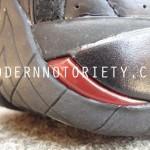 air-jordan-xiv-14-last-shot-blackvarsity-red-december-2011-4
