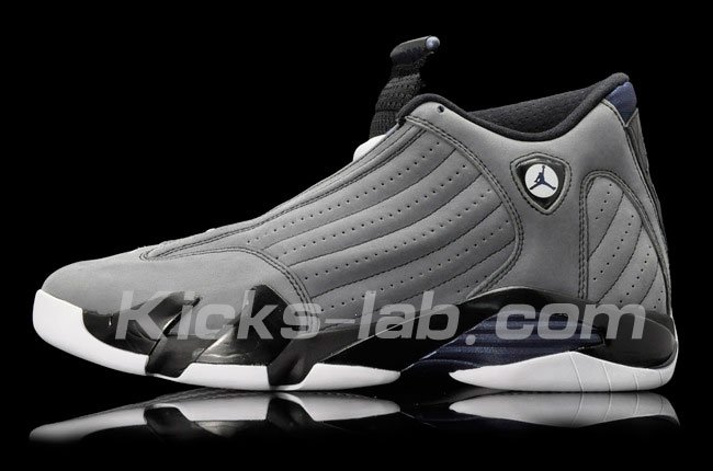air-jordan-xiv-14-retro-graphitemidnight-navy-black-–-more-images-1