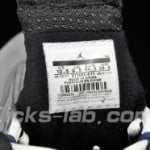 air-jordan-xiv-14-retro-graphitemidnight-navy-black-–-more-images-10