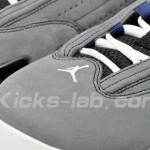 air-jordan-xiv-14-retro-graphitemidnight-navy-black-–-more-images-4