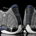 air-jordan-xiv-14-retro-graphitemidnight-navy-black-–-more-images-6