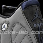 air-jordan-xiv-14-retro-graphitemidnight-navy-black-–-more-images-7