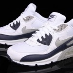 air-max-90-yankee-available-2