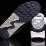 air-max-90-yankee-available-3