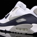 air-max-90-yankee-available-5