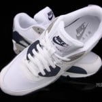air-max-90-yankee-available-6