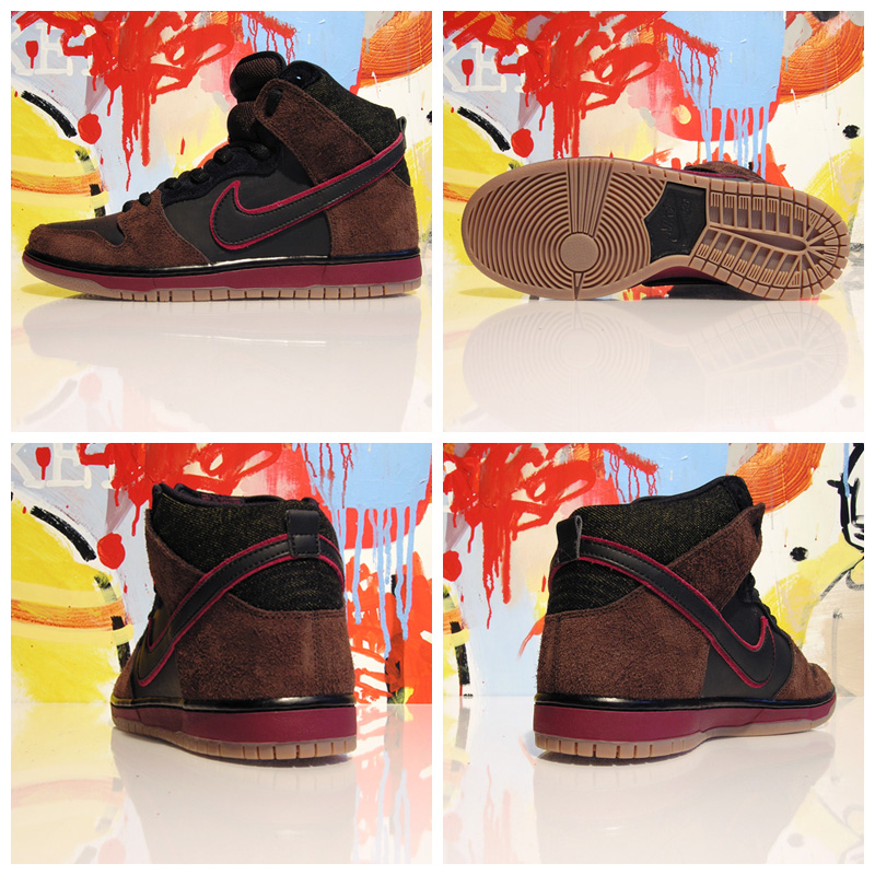 brooklyn-projects-x-nike-dunk-pro-sb-high-reign-in-blood-available