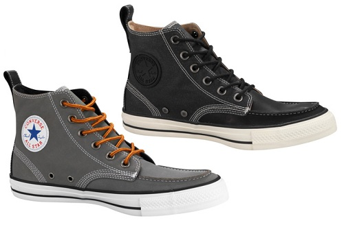 chuck-taylor-all-star-boot-1