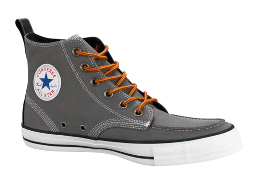 chuck-taylor-all-star-boot-2