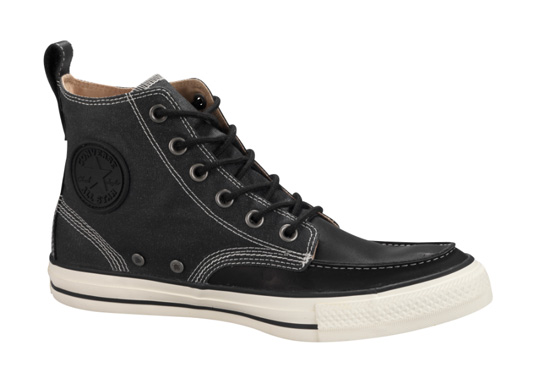 chuck-taylor-all-star-boot-3
