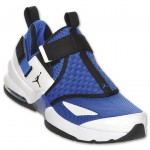 jordan-trunner-lx-11-varsity-royalwhiteblack-available-2