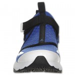 jordan-trunner-lx-11-varsity-royalwhiteblack-available-6