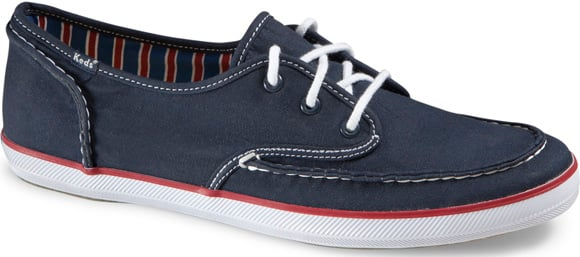 Keds Champion Philly Exclusives