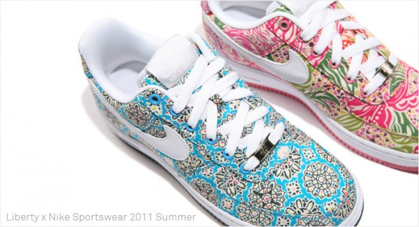 liberty-x-nike-air-force-one-1-low-summer-2011-1