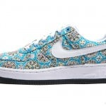 liberty-x-nike-air-force-one-1-low-summer-2011-2