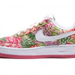 liberty-x-nike-air-force-one-1-low-summer-2011-3