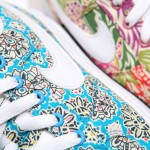 liberty-x-nike-air-force-one-1-low-summer-2011-5
