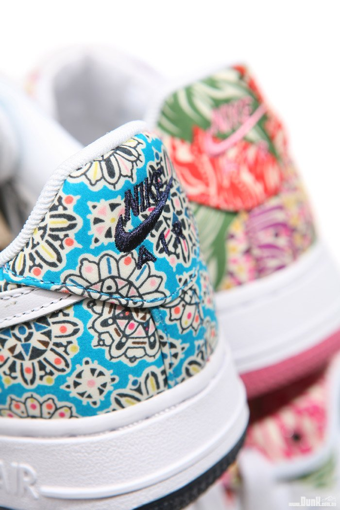 1 Low 2011Sneakerfiles Air Liberty Summer Nike X Force 8w0XnPOk