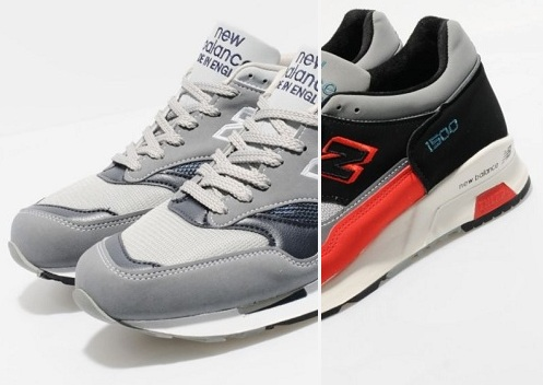 new-balance-1500-two-colorways-1