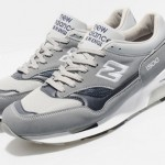 new-balance-1500-two-colorways-2