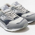 new-balance-1500-two-colorways-3