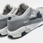 new-balance-1500-two-colorways-4