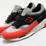 new-balance-1500-two-colorways-5