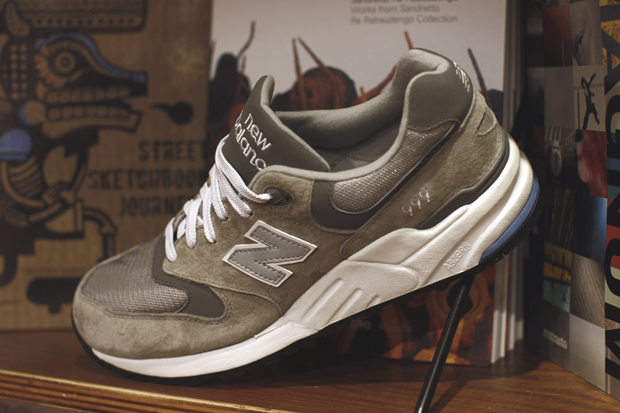 new-balance-ml999-fall-2011