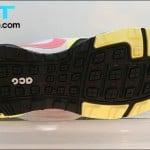 Nike ACG Air Abaziro 2.0 - Summer 2011