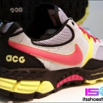 Nike ACG Air Abaziro 2.0 - Summer 2011