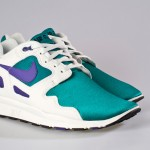 nike-air-flow-tz-old-vs-new-pack-new-images-2