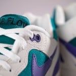 nike-air-flow-tz-old-vs-new-pack-new-images-3